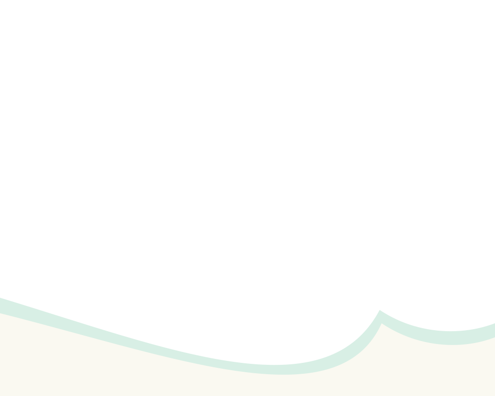 メンタル クリニック 大河内